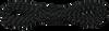 PMI 3mm NiteLine Accessory Cord