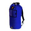 PMI® Large Rope Pack (Blue)