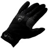 All Black PMI® Rope Tech Gloves