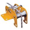SMC Roof Roller