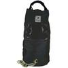 PMI® Large Rope Bag (Black)