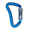 SMC Crossover Trip-Lock Carabiner