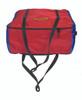 StableFlight Backpack/Deployment Bag