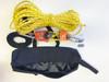 Bike Self-Rescue Haul Kit