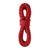 Sterling 11mm WorkPro Rope (Red)