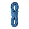 Sterling 11mm WorkPro Rope (Blue)