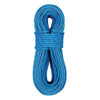 Sterling 10 mm HTP Static Rope (Blue Bicolor)