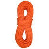 Sterling 10 mm HTP Static Rope (Orange)