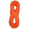 Sterling 10 mm HTP Static Rope (Orange)
