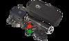 Optical Dynamics OD40mm Illuminator