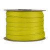 "Sterling 1"" Type 18 Webbing (Yellow)"