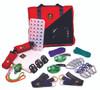 PMI Rescue Cache Autolock Pro