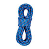 "Sterling 1/2"" WorkPro Static Rope (Blue)"