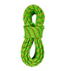 "Sterling 1/2"" WorkPro Static Rope (Green)"
