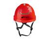 PMI Air Go Helmet