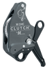 CMC Clutch