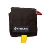 Sterling Escape Kit Pocket Bag