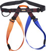 Rikki Tik Evacuation Harness