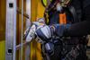 Skylotec  CLAW Vertical Fall Arrest Sleeve