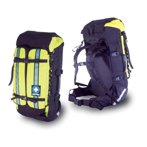 Conterra ALS Extreme Pack