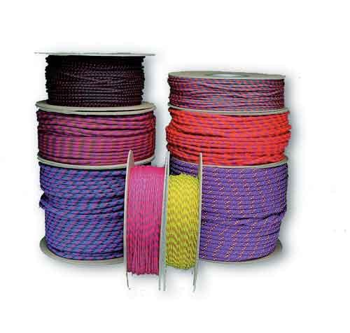 PMI® Accessory Cords