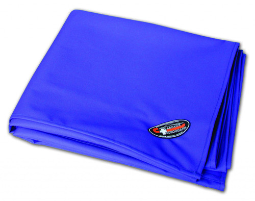 Heavy Duty Cold Weather Pack Cover