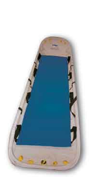 Pad/Stretcher