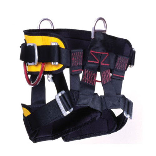 PMI Avatar Seat Harness