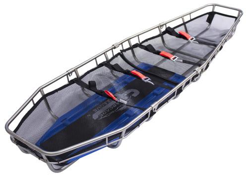 Cascade Rescue Professional Series Titanium Litters
