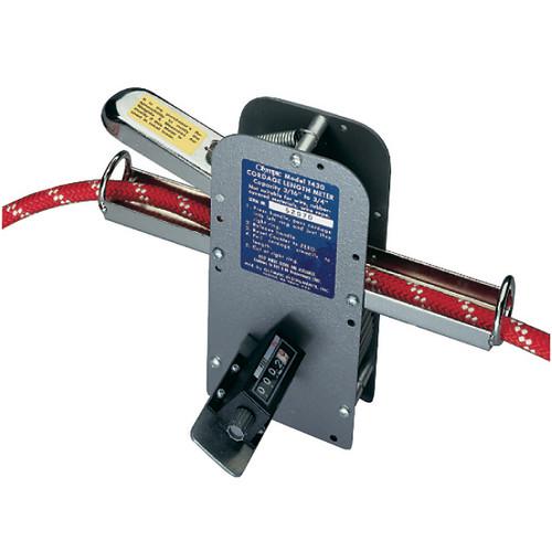 PMI Cordage Meter (Large)
