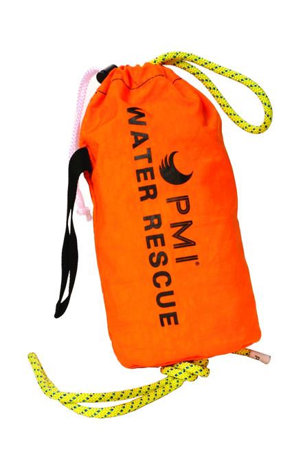 PMI H2-Throw Bag