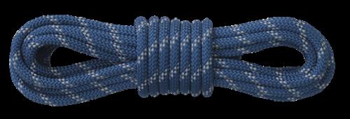 PMI 7mm Lumi Line Accessory Cord