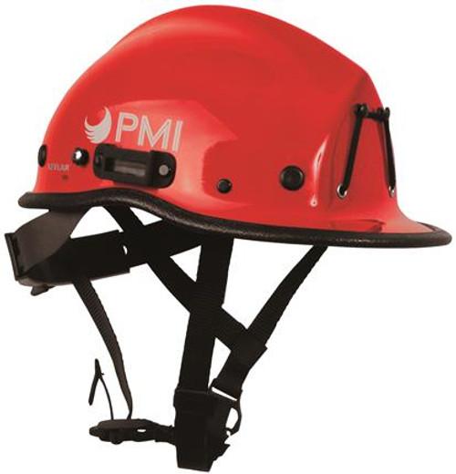 PMI Advantage - Red