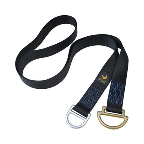 PMI General Use Anchor Sling