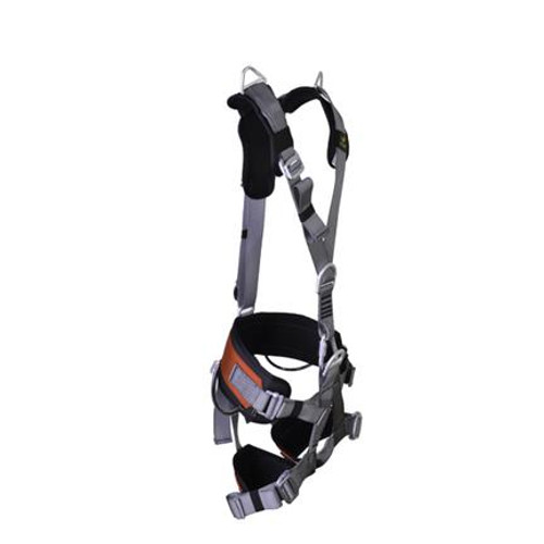 PMI CS Tech Full Body Harness