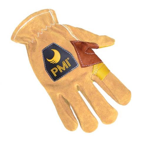 PMI® Heavyweight Rappel Gloves