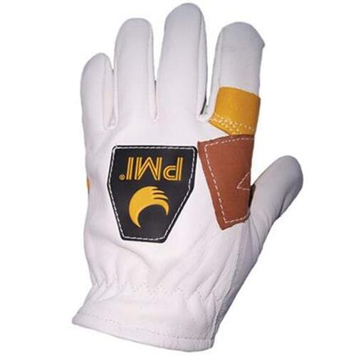 PMI® Lightweight Rappel Gloves
