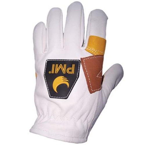 PMI® Lightweight Rappel Gloves