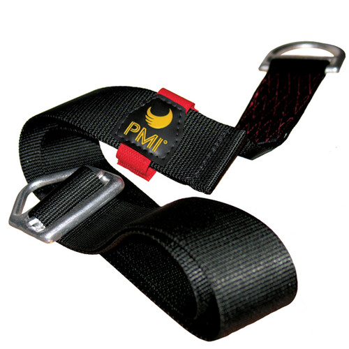 PMI® General Use Pickoff Strap