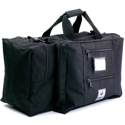 PMI® Riggers Bag