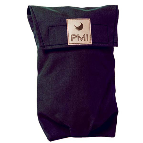 PMI® Personal Rope Bag