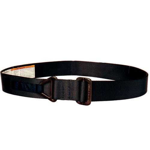 PMI® Uniform Belt