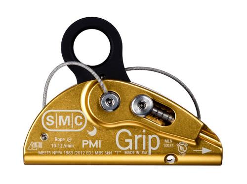 SMC/PMI Grip