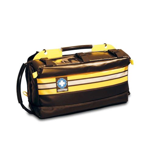 Conterra Infinity Jump Medical Bag