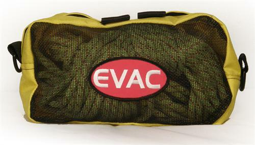 Evac Systems Model E Personal Escape Pak