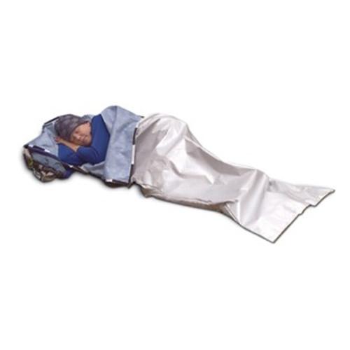 SOL THERMO-LITE® 2 BIVVY Blanket