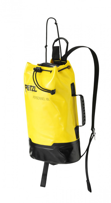 Petzl PERSONNEL Pack