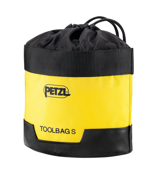Small Petzl Tool Bag