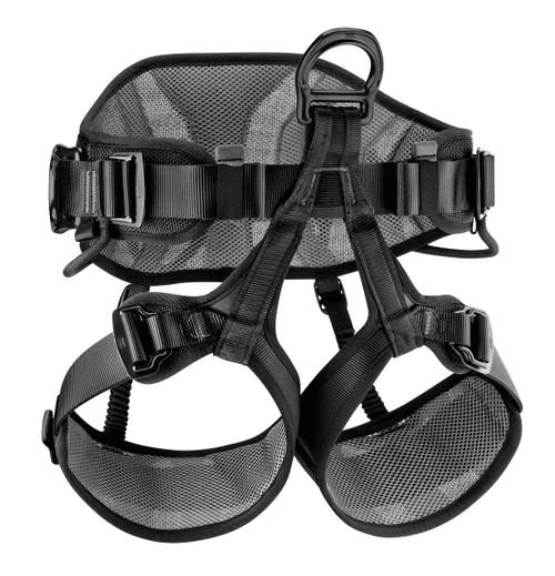 Petzl AVAO® SIT Harness