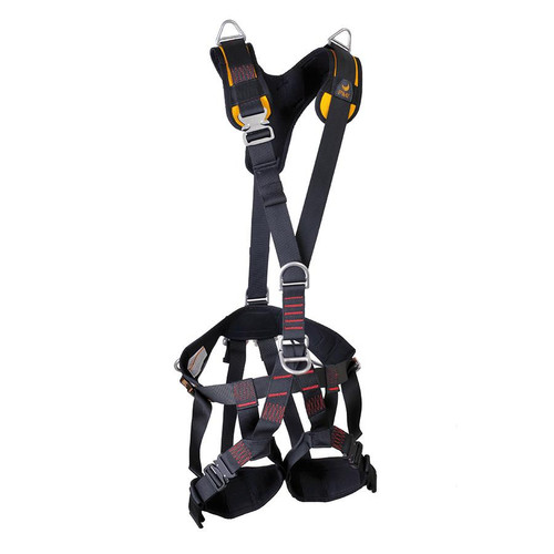 PMI® Avatar Deluxe Harness